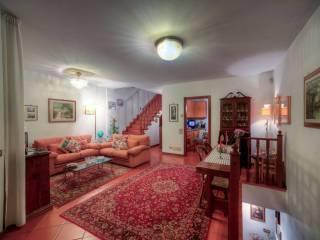 Foto - Casa indipendente 124 mq, ottimo stato, Fiesole