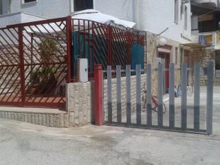 Foto - Appartamento via Egadi 41-43, Torre Canne, Fasano
