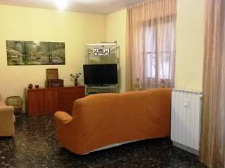 Foto - Appartamento ottimo stato, terzo piano, Sant'Anna, Lucca