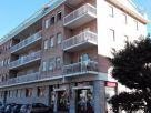 Appartamento Vendita Germagnano