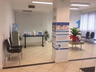 Immobile Affitto Genova  9 - Cornigliano