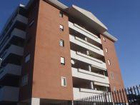 Foto - Monolocale ottimo stato, quarto piano, Roma