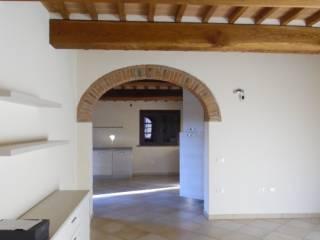 Foto - Appartamento via Solferino 31-35, Pontedera