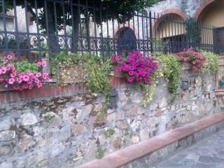 Foto - Rustico / Casale, ottimo stato, 65 mq, Porta Romana, Firenze