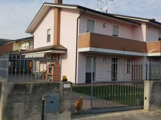 Foto - Villa, ottimo stato, 140 mq, Costa Di Rovigo