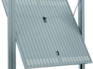 Foto - Box / Garage 18 mq, Missaglia