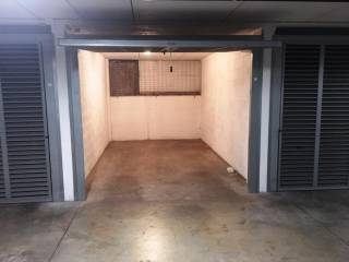Foto - Box / Garage 15 mq, Milano