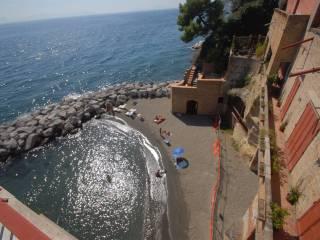 Foto - Trilocale ottimo stato, primo piano, Napoli