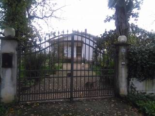 Foto - Villa, buono stato, 200 mq, Roccasecca