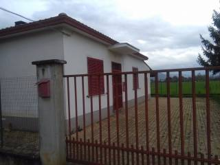 Foto - Villa, buono stato, 100 mq, Roccasecca