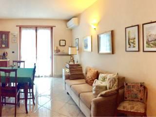 Foto - Bilocale ottimo stato, secondo piano, Savigliano