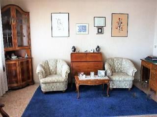 Foto - Appartamento ottimo stato, terzo piano, Grottammare