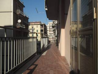 Foto - Appartamento via Guido Cucci 8, Nocera Inferiore