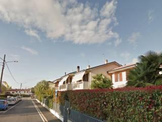 Foto - Villetta a schiera 5 locali, San Zenone Al Lambro