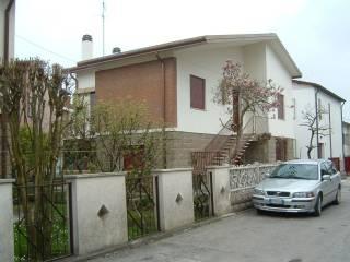 Foto - Villa, ottimo stato, 200 mq, Rovigo