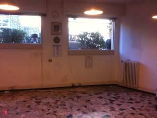 Immobile Affitto Genova