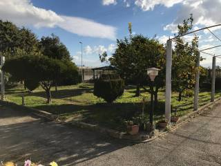 Foto - Villa, buono stato, 100 mq, Pontecagnano Faiano