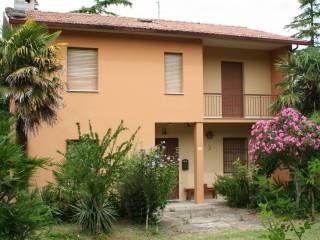 Foto - Villa Strada Vic.le Piola-Fusa-Rocca delle Caminate, Predappio