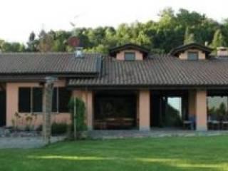 Foto - Villa 85 mq, Malnate