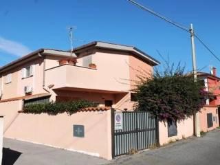 Foto - Villa, ottimo stato, 60 mq, Pomezia