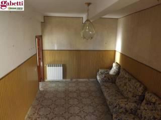 Foto - Appartamento via Gracco del Secco 2, Colle Di Val D'Elsa