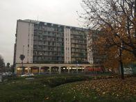 Foto - Bilocale largo Oreste Murani 4, Milano