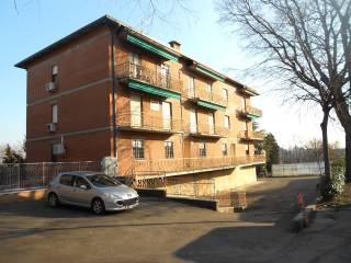Foto - Trilocale via Statale, Ca' Di Sola, Castelvetro Di Modena