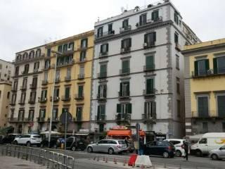 Foto - Appartamento riviera di Chiaia, Napoli