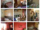 Appartamento Vendita Cene