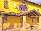 Villa Vendita Viguzzolo