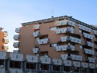 Foto - Appartamento buono stato, sesto piano, Borgomanero