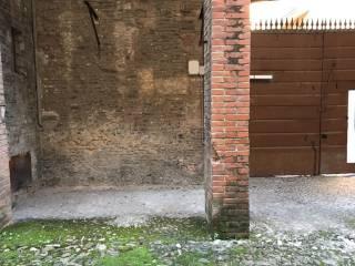 Foto - Box / Garage vicolo Cattani 1, Bologna