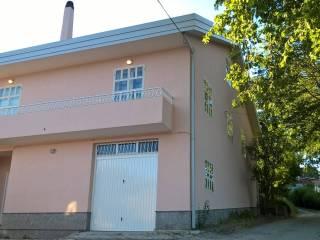 Foto - Villa 360 mq, Caposele