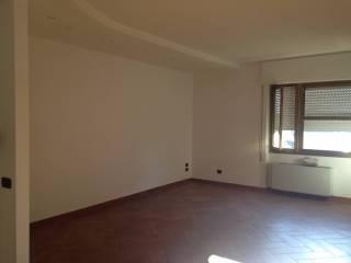 Foto - Appartamento via Don Giovanni Minzoni 5, Marsciano