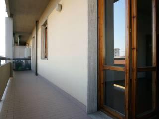 Foto - Appartamento ottimo stato, terzo piano, Montevarchi