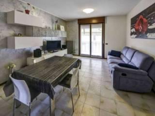 Foto - Appartamento ottimo stato, primo piano, Sambughè, Preganziol