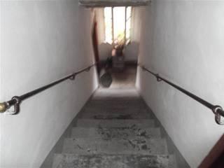 Foto - Quadrilocale via della Madonna, San Giovanni Valdarno