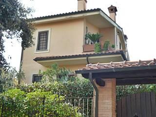 Foto - Villa, ottimo stato, 150 mq, Cerveteri