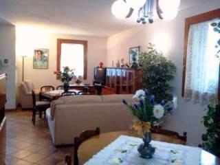 Foto - Casa indipendente 160 mq, ottimo stato, Robegano, Salzano