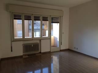 Foto - Appartamento buono stato, secondo piano, Pordenone