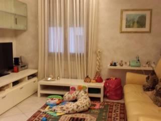 Foto - Appartamento buono stato, primo piano, San Marino