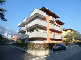 Foto - Attico / Mansarda via Belluno, Riva Del Garda