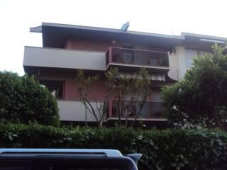 Foto - Appartamento buono stato, secondo piano, Massa