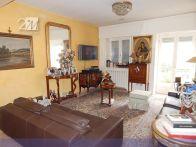 Foto - Appartamento corso Vittorio Emanuele II 157,...