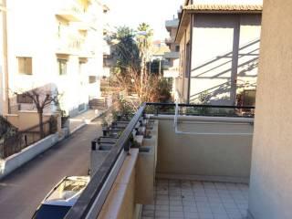 Foto - Appartamento primo piano, Pescara