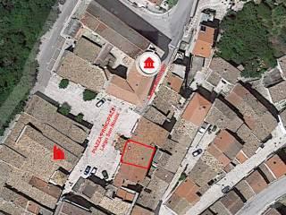 Foto - Appartamento largo San Nicola, Macchia Valfortore