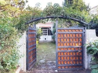 Foto - Villa via Garigliano 8, Pomezia