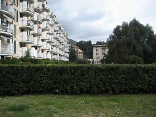Foto - Trilocale buono stato, quarto piano, Arenzano