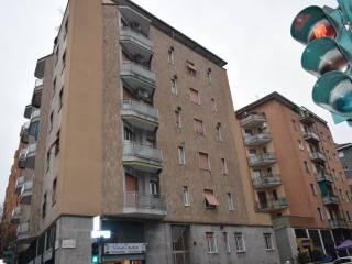Foto - Bilocale via Puricelli Guerra 74, Sesto San Giovanni