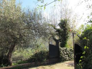 Foto - Villa, buono stato, 110 mq, Carini